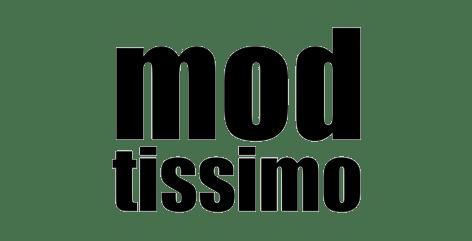 modtissimo-2019.png