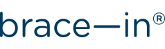 logo_bracein.png